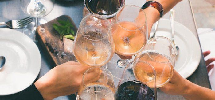 Millennial: i consumatori di vino del futuro che amano il prosecco