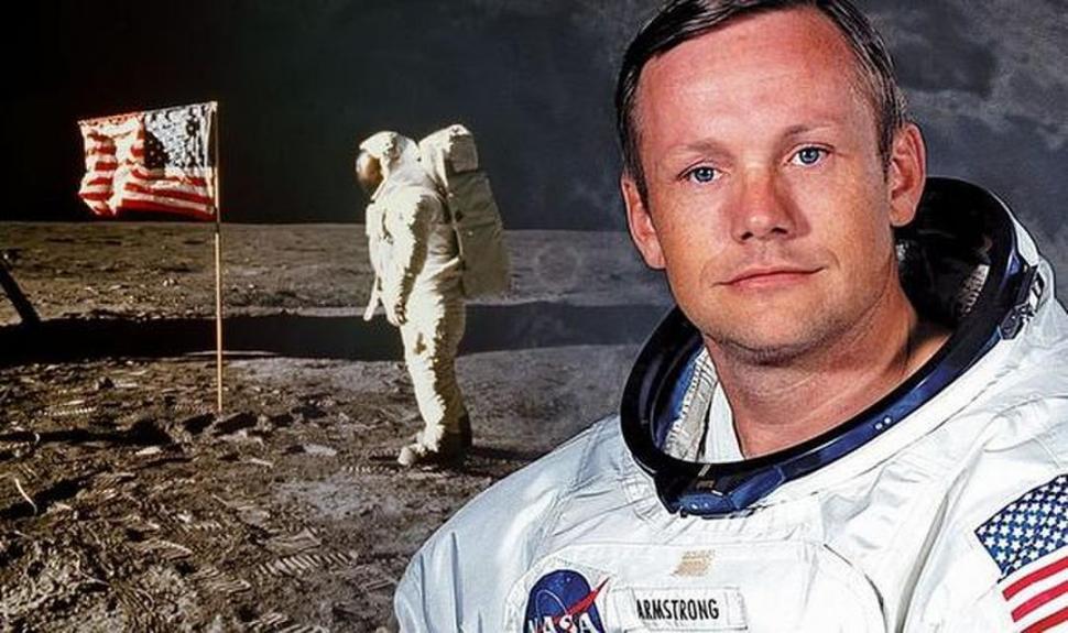 Giallo sulla morte di Neil Armstrong, l'ospedale pagò 6 milioni di dollari alla famiglia