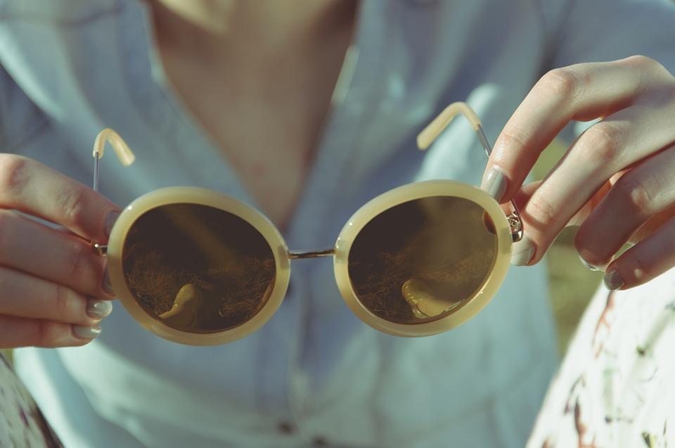 Come proteggere gli occhi dal sole, 3 consigli per non sbagliare