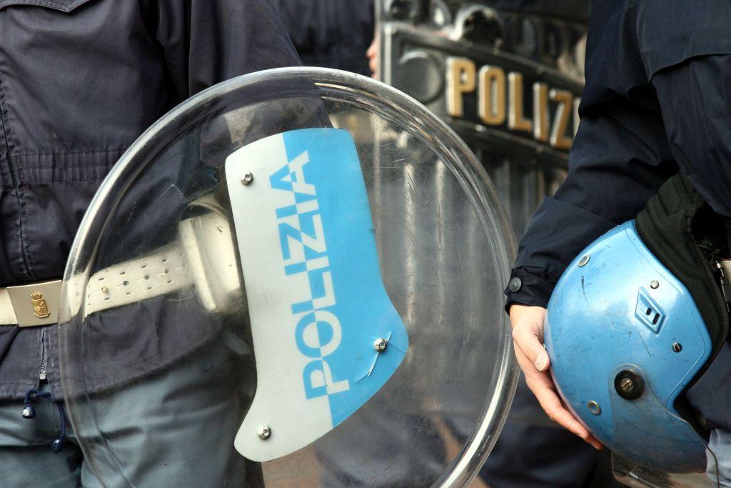 Operazione contro la mafia nigeriana tra Piemonte ed Emilia Romagna