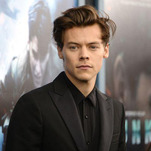 La Sirenetta, Harry Styles sarà il nuovo principe Eric?