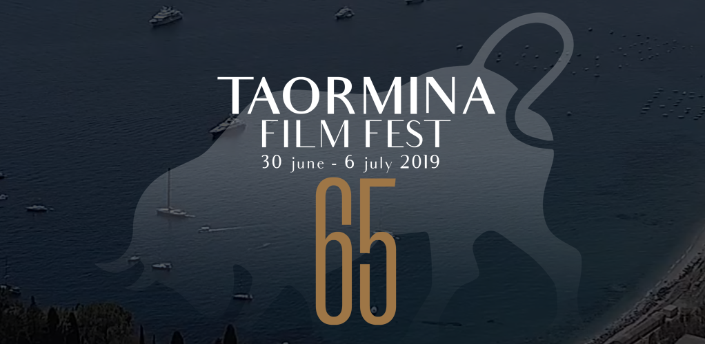 Taormina Film Fest 2019, il cinema protagonista per una settimana