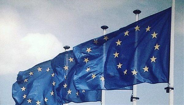Ue, nessuna procedura d'infrazione contro l'Italia