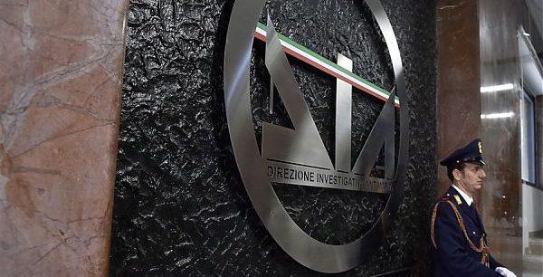 'Ndrangheta, Dia Genova sequestra beni per 15 milioni ad affiliati