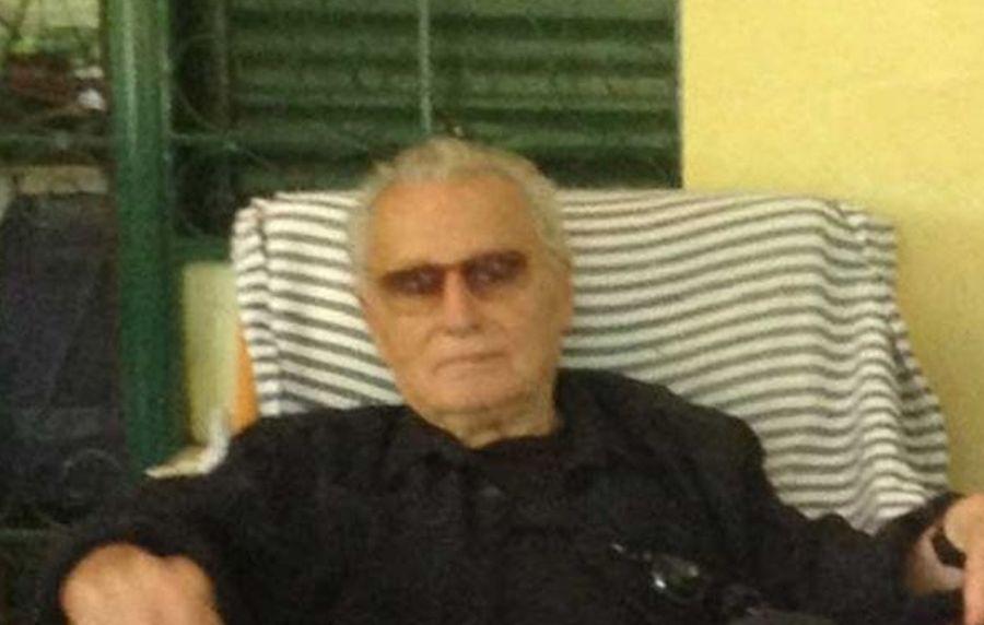 Morto il costumista Piero Tosi, lavorò con Visconti e Zeffirelli