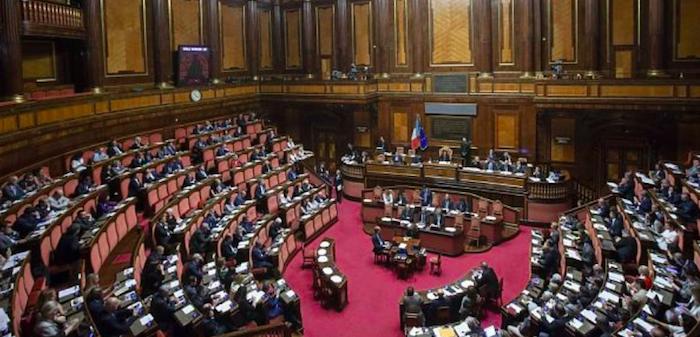 Decreto sicurezza bis, il governo incassa la fiducia in Senato