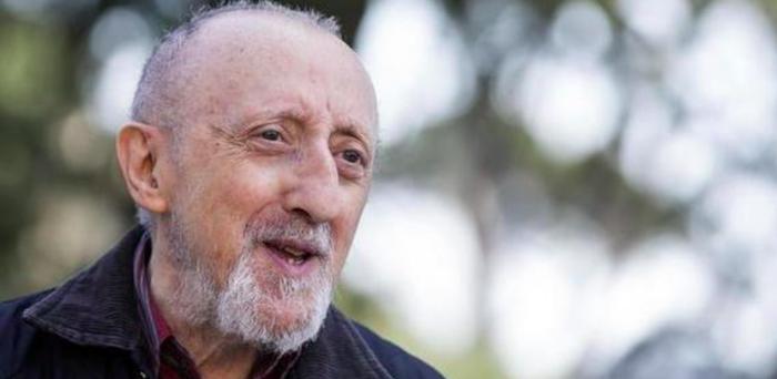 Morto l'attore Carlo Delle Piane, lavorò con De Sica e Avati