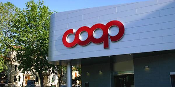 Coop assume laureati e diplomati