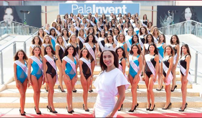 Miss Italia compie 80 anni, tutte le curiosità dell'edizione 2019