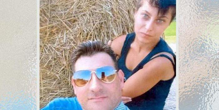 Coppia scomparsa a Piacenza, trovato il cadavere di Elisa Pomarelli