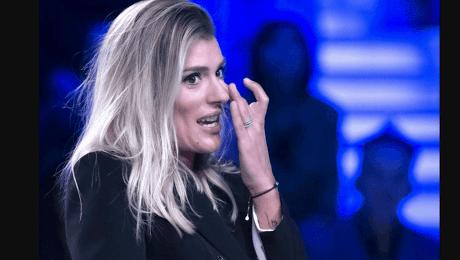 """Francesca Piccinini lascia il volley: """"Voglio vivere altre emozioni"""""""