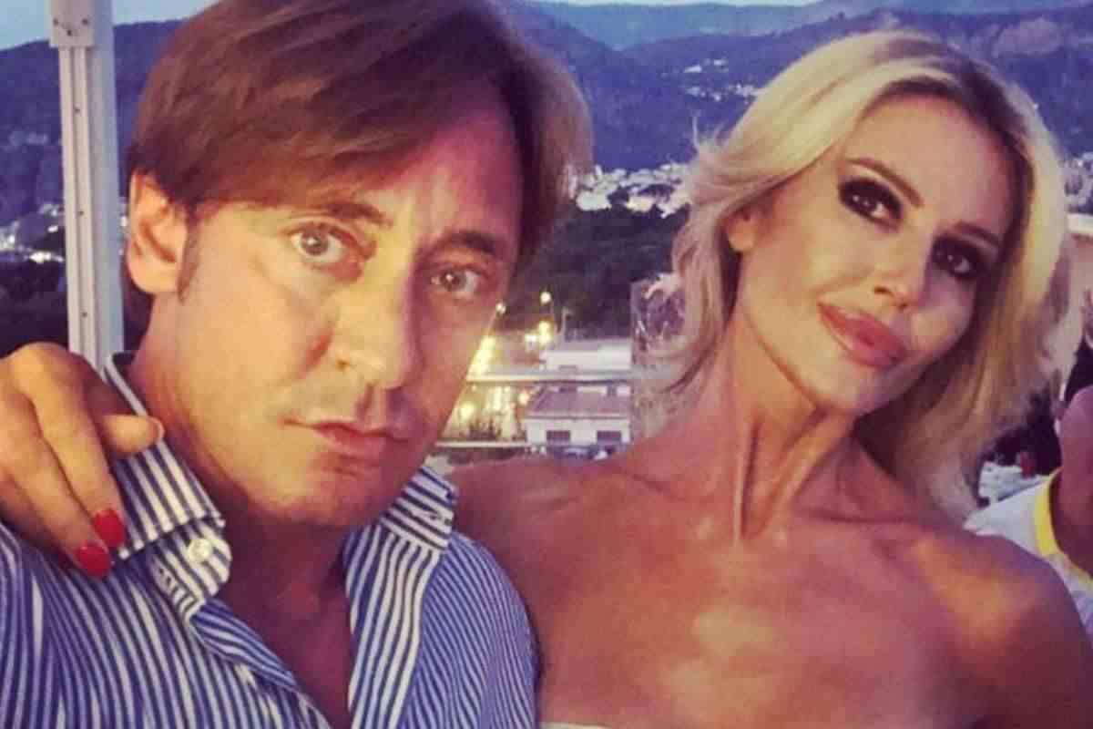 Andrea Ippoliti dice addio alla Caldonazzo con la single Zoe Mallucci