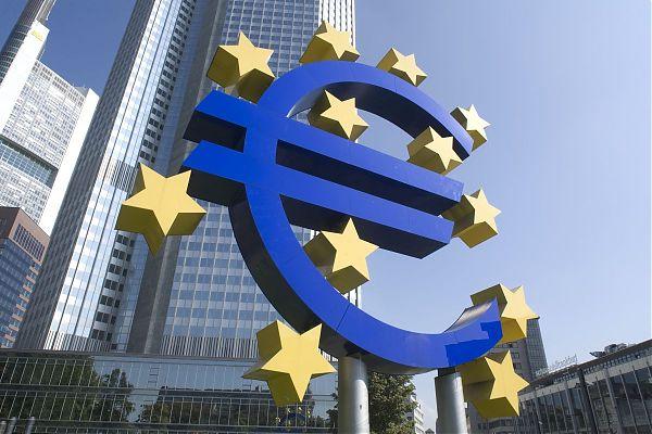 """Bce """"I Paesi con debito elevato siano prudenti"""""""