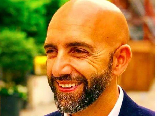 Umbria, è l'imprenditore Bianconi il candidato di Cinquestelle e Pd