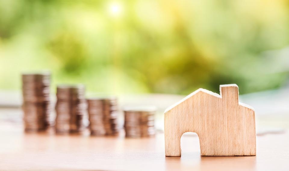 Case in vendita Tecnocasa: cresce il numero di annunci immobiliari