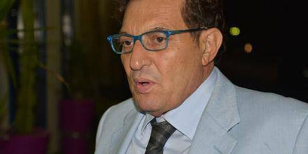 Corruzione, l'ex governatore siciliano Rosario Crocetta rinviato a giudizio