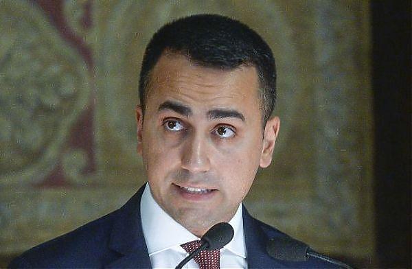 Elezioni in Umbria, M5S e Pd trattano sul candidato