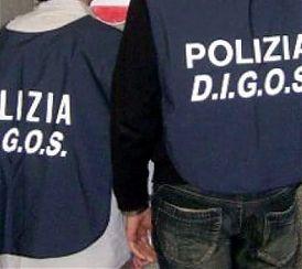 Estorsioni e violenze, arrestati capi ultrà Juve