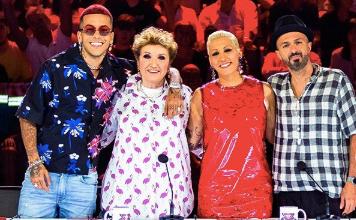 X Factor 2019 tra novità e conferme, ecco cosa ci aspetta