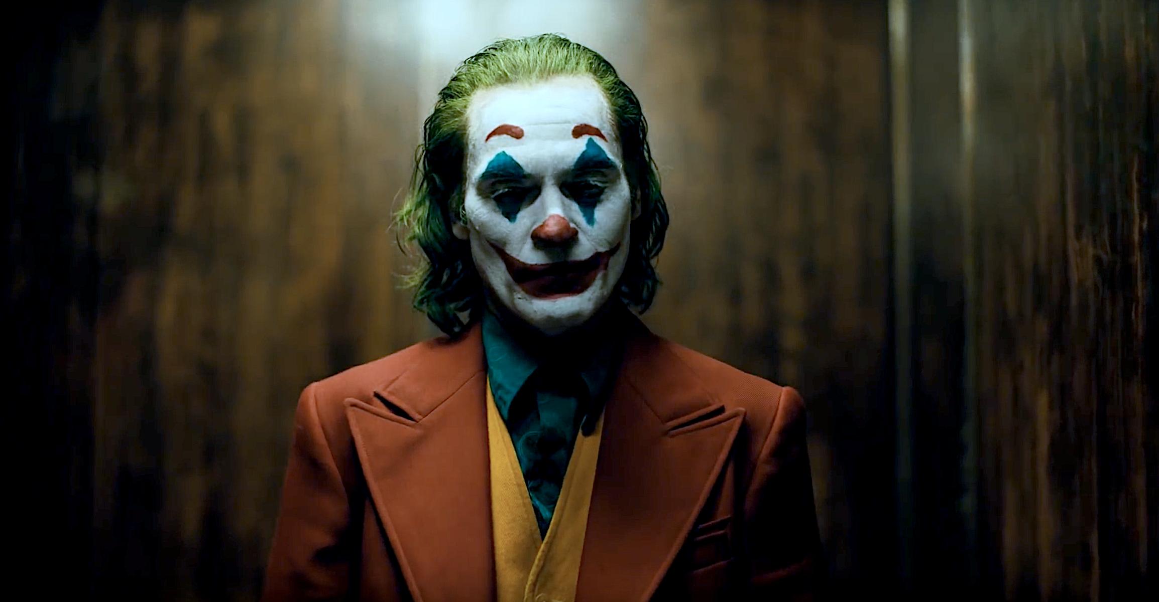 Joker tornerà presto, il sequel è già in lavorazione