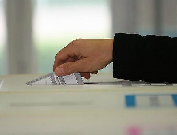 Legge elettorale, ok a referendum dal Consiglio regionale veneto