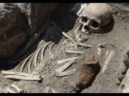 Messico, resti umani in un pozzo
