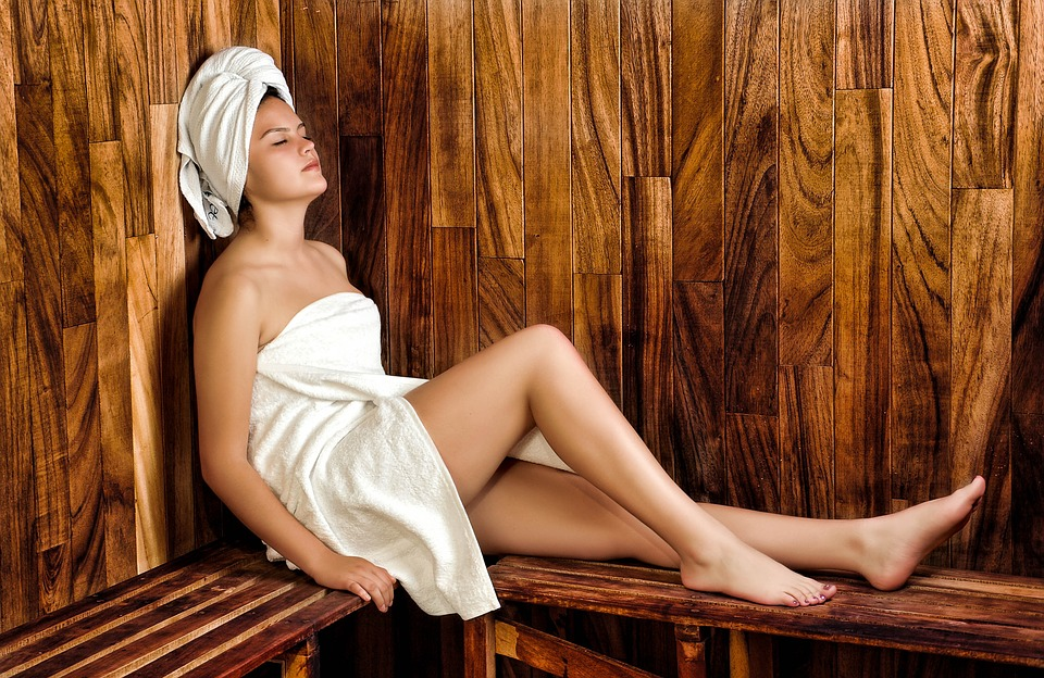 Sauna, da una pratica molto antica tanti benefici per la salute