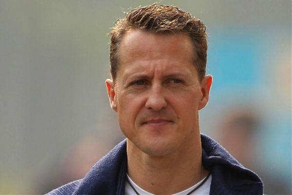 "Schumacher in ospedale a Parigi, il personale ""È cosciente"""