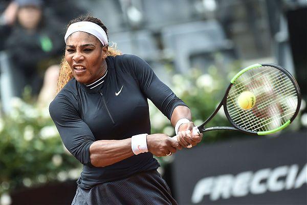 Agli US Open vince Andreescu, Serena Williams ancora KO in finale