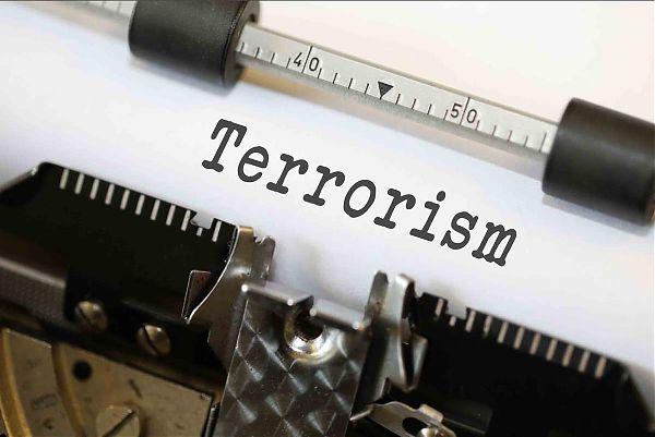 Terrorismo, individuati 12 sospetti foreign fighters