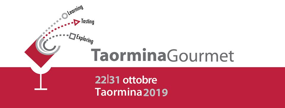 Torna Taormina Gourmet, viaggio in Sicilia tra formazione, degustazioni e tour