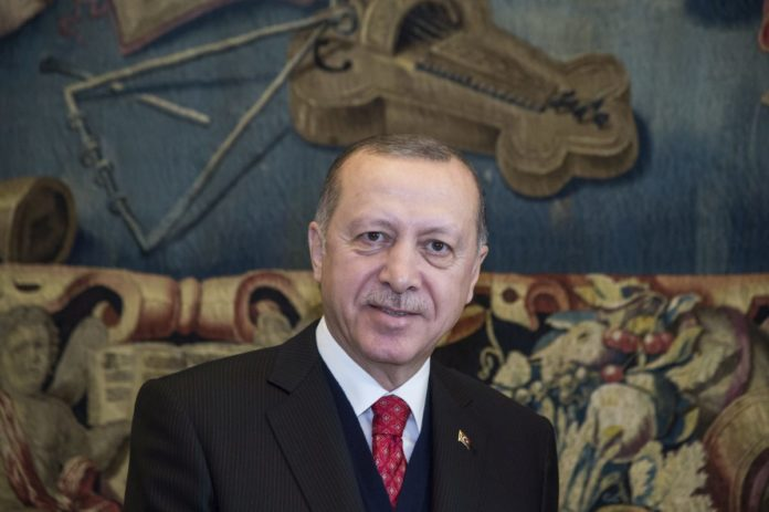 Siria, accordo Usa-Turchia per il cessate il fuoco