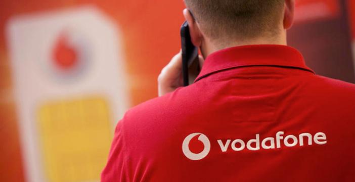 Vodafone: tutte le assunzioni in Italia
