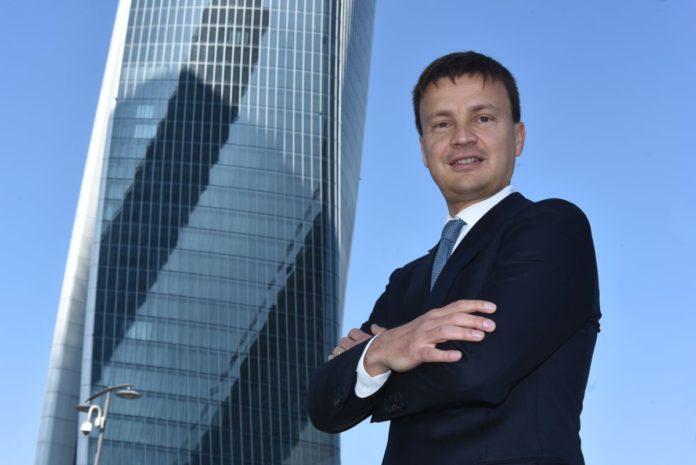 Banca Generali, a settembre 309 milioni di euro di raccolta netta