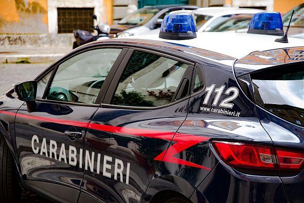 Droga: stroncato traffico Italia-Spagna, 18 misure cautelari