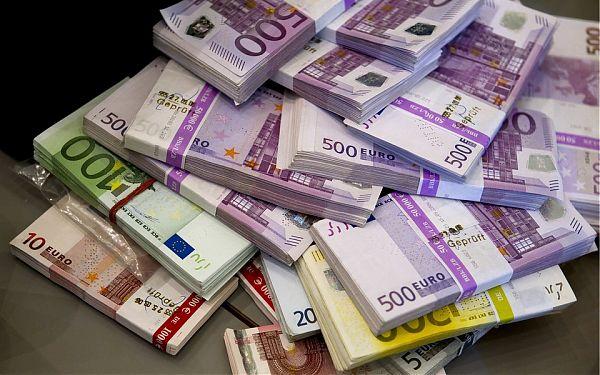 Evasione fiscale, scoperta una frode da 5 milioni di euro