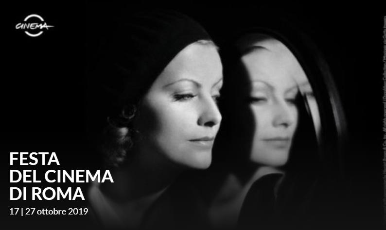 Forte presenza femminile alla 14esima Festa del cinema di Roma