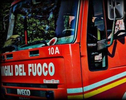 Maltempo: torrente travolge due auto nel Ragusano, salve 8 persone