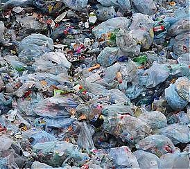 Traffico di rifiuti tra Lombardia, Campania e Calabria: 11 arresti