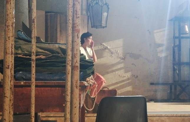 """""""Un cielo stellato sopra il ghetto di Roma"""", ciak per Giulio Base"""