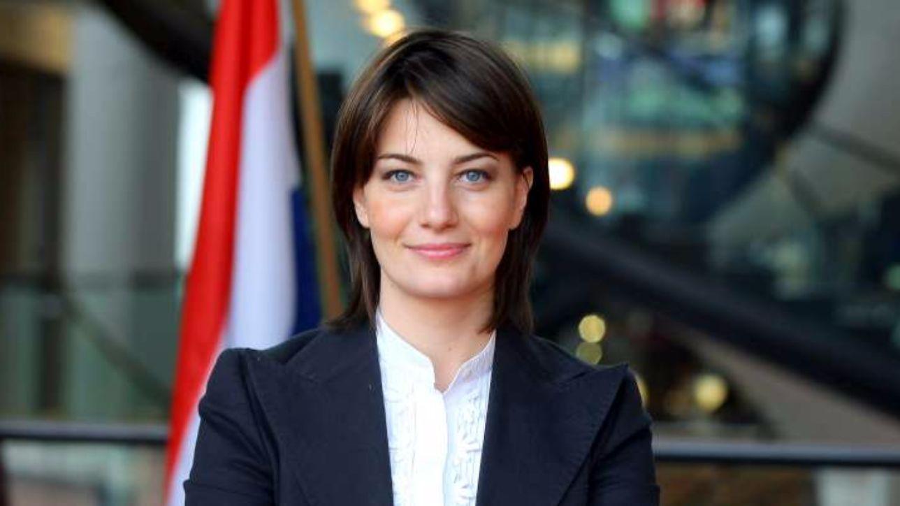 Tangenti, arrestata l'ex eurodeputata Lara Comi
