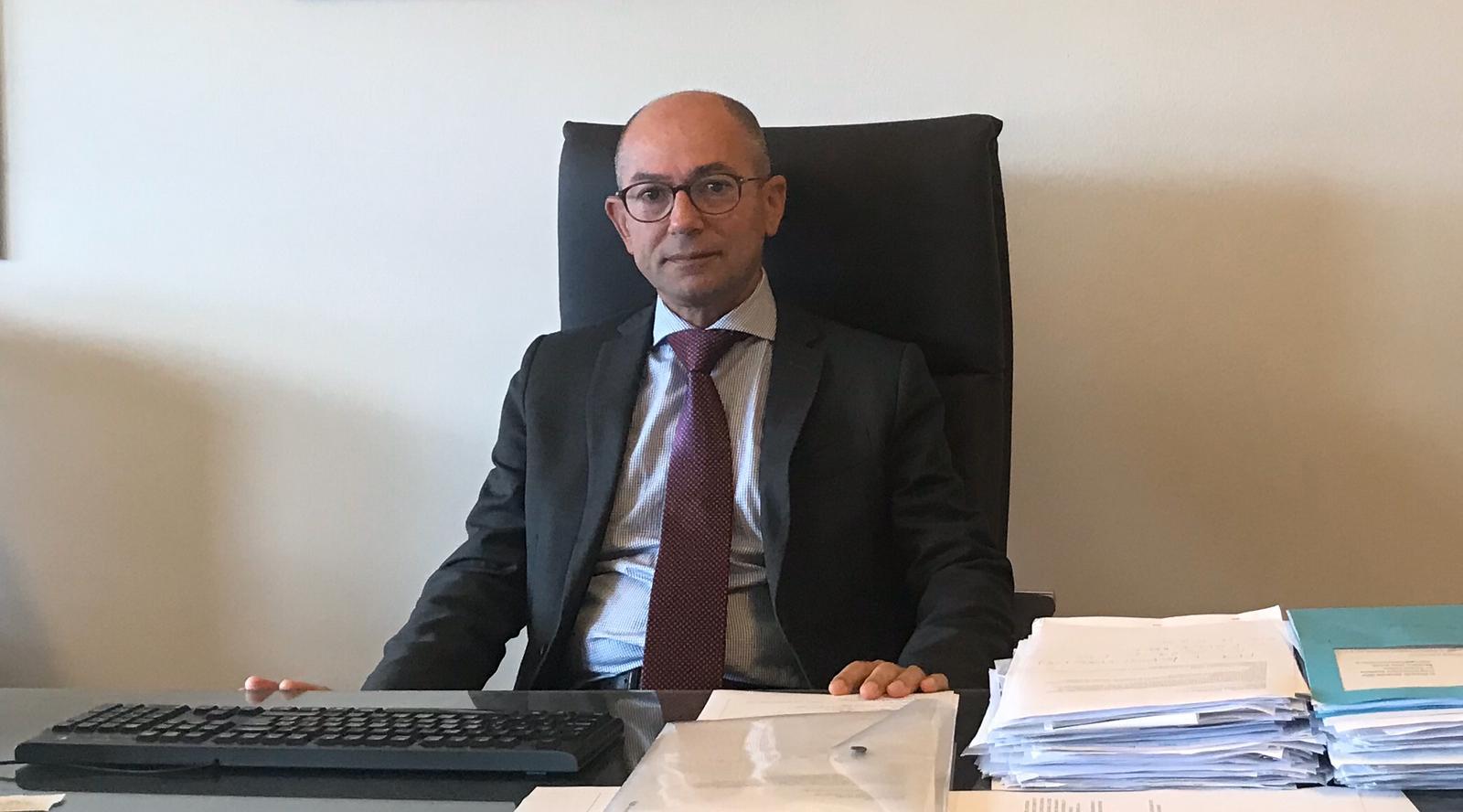 """Malattie Endocrine Rare che rompono le ossa"""", gli esperti si riuniscono a Letojanni"""