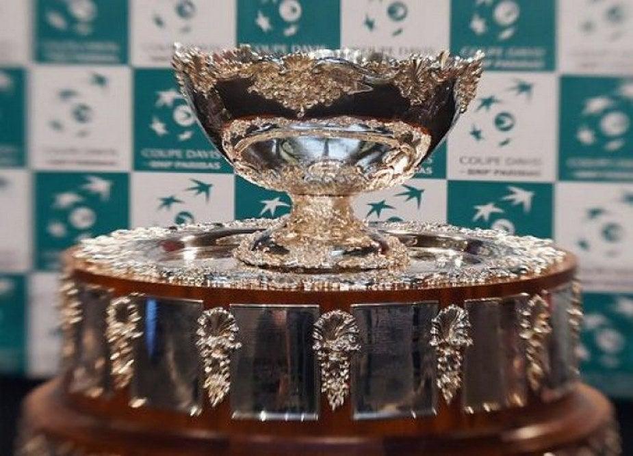 Coppa Davis, tra orari assurdi e spalti vuoti: un'occasione sprecata