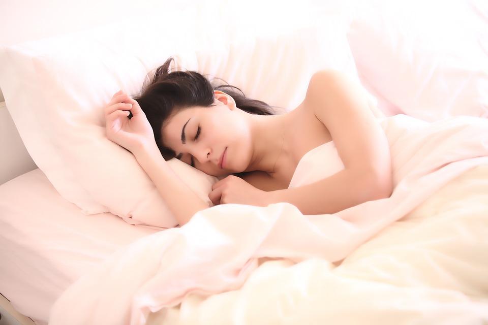 """Il """"lavaggio del cervello"""" avviene mentre dormiamo"""