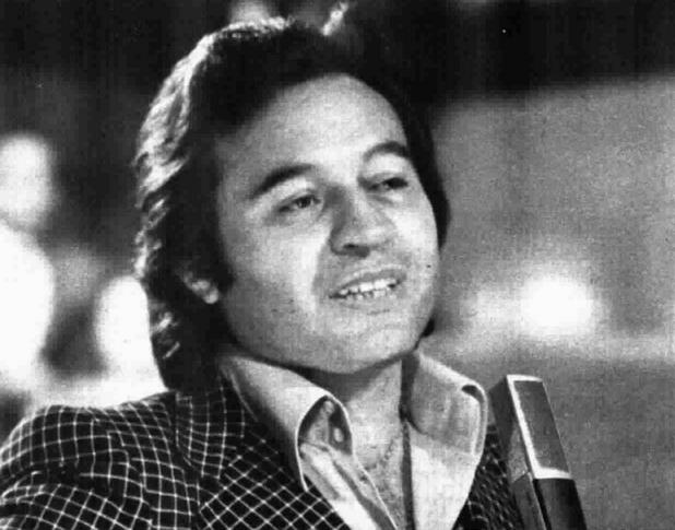 Morto Fred Bongusto, il cantante aveva 84 anni