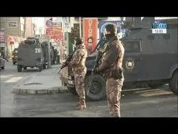 Isis rivendica l'attentato ai soldati italiani