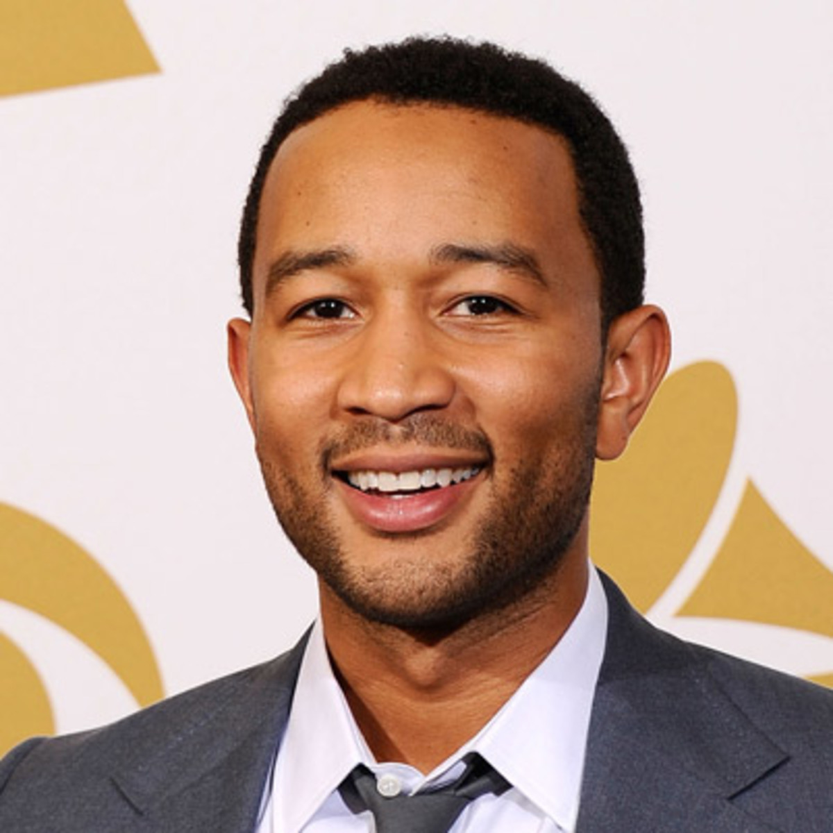 John Legend è l'uomo più sexy del mondo, lo dice People