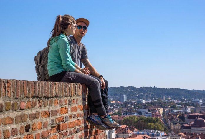 Nel 2019 ancora in crescita i turisti stranieri che scelgono l'Italia