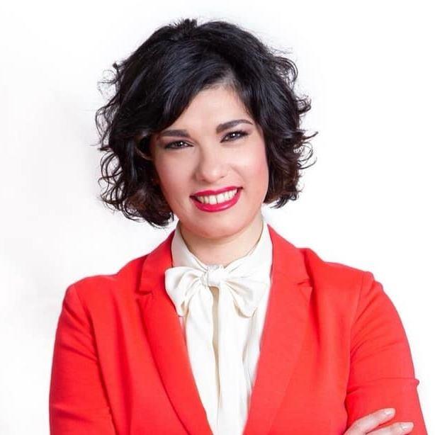 Anci giovani Sicilia, nominata Anna Zizzo