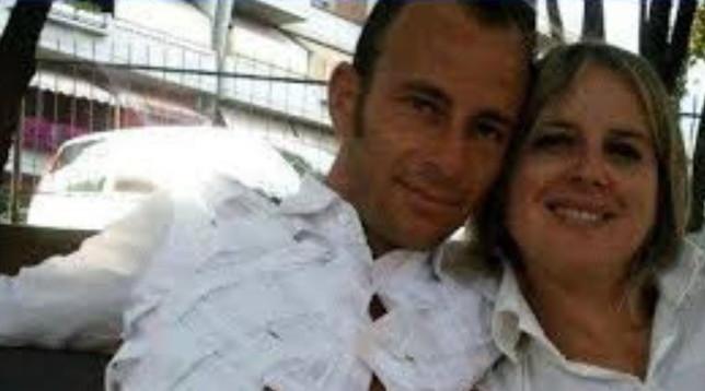 Uccise la moglie e si suicidò, l'Inps chiede i soldi alle figlie